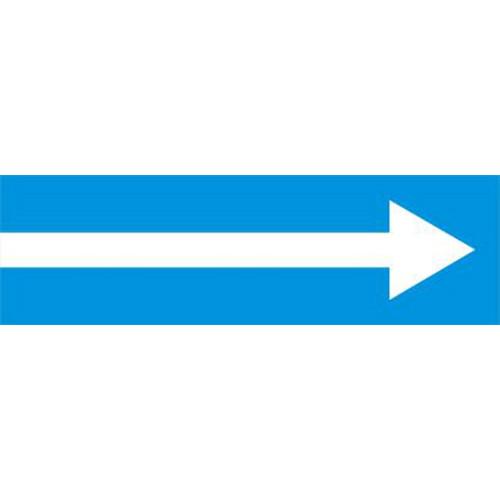 Biển báo đường một chiều R.407b