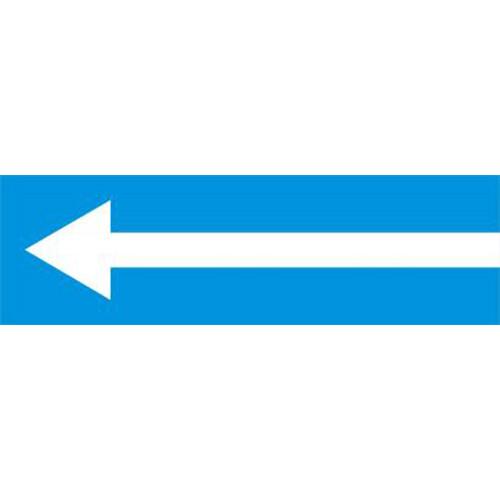 Biển báo đường một chiều R.407c